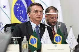 Está bien desearle la muerte a Jair Bolsonaro? | ctxt.es