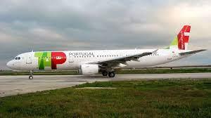 Bajo mordedura Violín air portugal equipaje Cervecería lo mismo A bordo