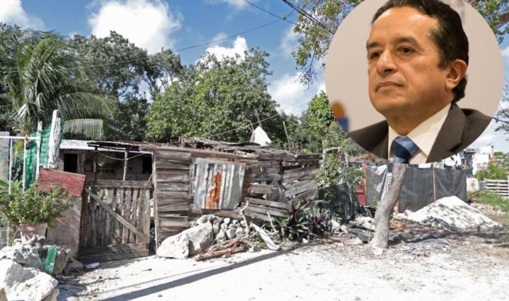 Quintana Roo – Realidades Quintana Roo